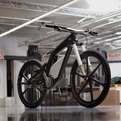 Audi-e-bike-wrthersee-s