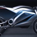 Audi-motorcycle-concept-s