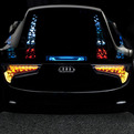 Audi-new-lighting-technologies-shown-at-ces-2013-s