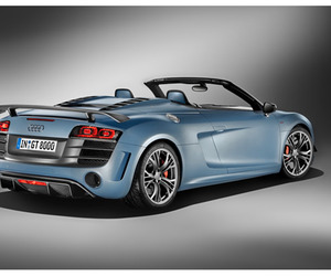 Audi-r8-gt-spyder-m