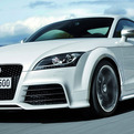 Audi-tt-rs-coming-to-the-us-next-year-s