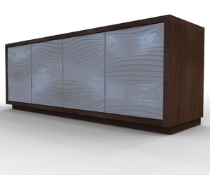 Audio-video-cabinet-m