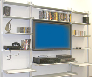 Audio-visual-entertainment-center-from-rakks-m