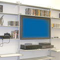 Audio-visual-entertainment-center-from-rakks-s