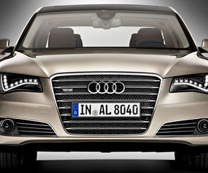 Audis-a8-l-w12-arrives-for-2012-with-500-hp-m