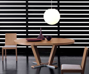 Aura-dining-table-from-design-studio-furniture-m