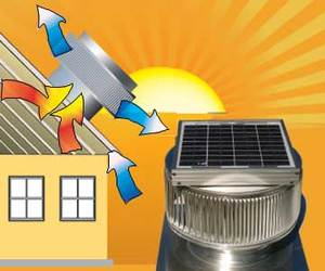 Aura-solar-attic-fan-from-active-ventilation-products-m