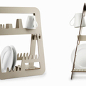 Aurea-dish-rack-s