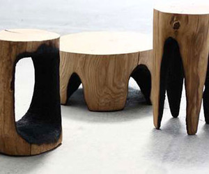 Ausgebrannt-burned-wood-furniture-m