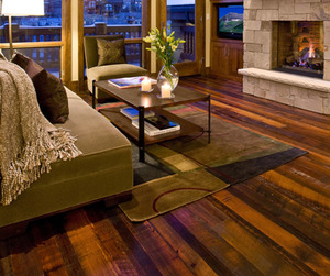 Authentic-distressed-flooring-by-mountain-lumber-m