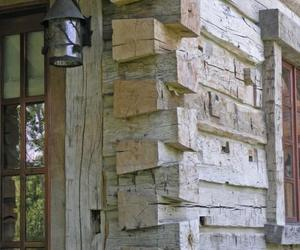 Authentic-hand-hewn-timber-siding-m