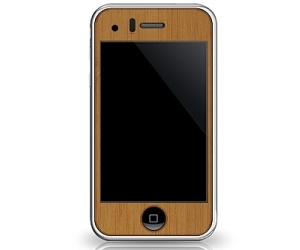 Authentic-wood-skins-for-iphones-m