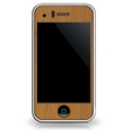 Authentic-wood-skins-for-iphones-s