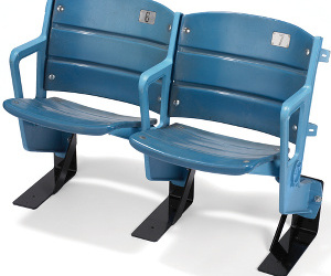 Authentic-yankee-stadium-seats-m