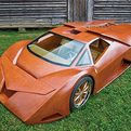 Auto-buff-builds-cool-supercar-out-of-wood-composites-s