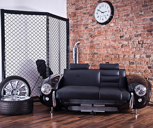 Auto-furniture-from-la-design-studio-m