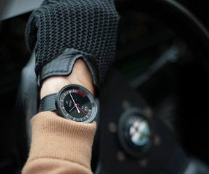 Autodromo-motoring-watches-m