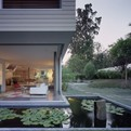 Automated-sliding-doors-from-doors-in-motion-s