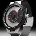 Automotive-enthusiasts-dream-watch-s