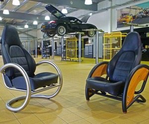 Automotive-furniture-from-david-clark-m