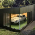 Autospace-garage-by-ecospace-s