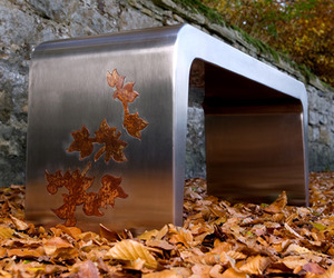 Autumn-urban-furniture-m