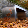 Autumn-urban-furniture-s