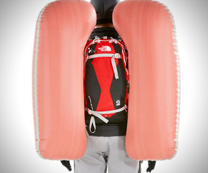 Avalanche-airbag-pack-by-the-north-face-m