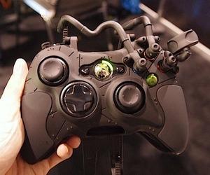 Avenger-controller-designed-for-microsoft-xbox-360-m