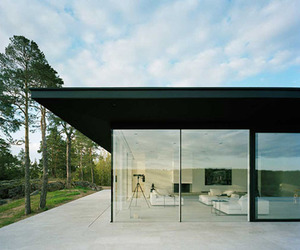 Averby-villa-by-john-robert-nilsson-m