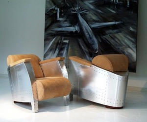 Aviator-chairs-and-art-m