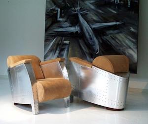 Aviator-chairs-and-art-m
