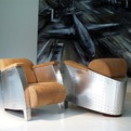 Aviator-chairs-and-art-s