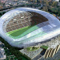 Aviva-stadium-in-dublin-s