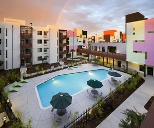 Award-winner-residential-complex-in-california-usa-m