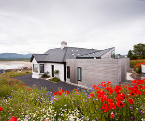 Award-winning-casa-mullaghmore-m