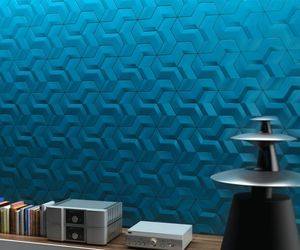 Award-Winning Ceramic Tiles from Kütahya Seramik