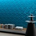 Award-winning-ceramic-tiles-from-ktahya-seramik-s
