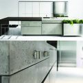 Award-winning-concrete-kitchen-s