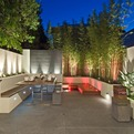 Award-winning-landscape-design-in-paddington-s