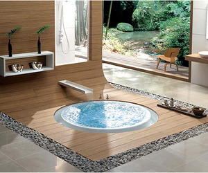 Award-winning-overflow-bathtubs-by-kasch-m