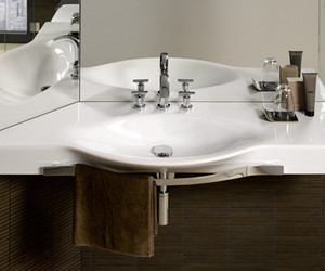 Award-winning-palace-sink-by-laufen-m