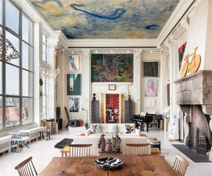 Awe-inspiring-manhattan-artists-loft-m