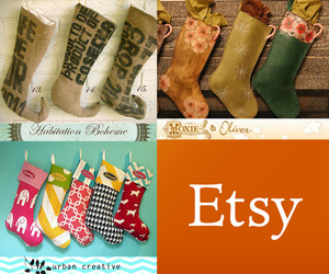 Awesome-and-unusual-christmas-stockings-m