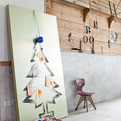 Awesome-diy-christmas-tree-alternatives-s