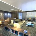 Awesome-residential-penthouses-in-dubai-by-woods-bagot-s