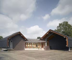 Awesome-villa-design-m