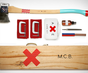 Axes-by-best-made-company-m