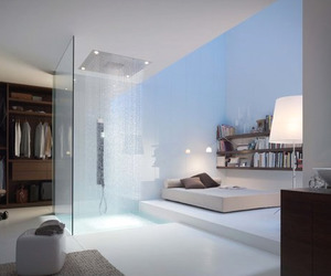 Axor-starck-shower-by-philippe-starck-m