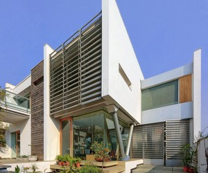 B-99-house-by-dada-and-partners-m